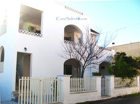 Villa Porto Cesareo 6 camere letto e 5 bagni