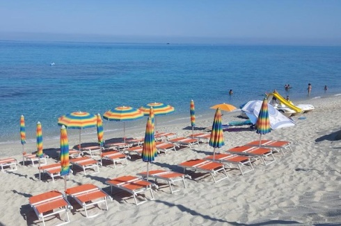 lido-spiaggia