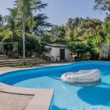 Villa con piscina privata in affitto per vacanze di più famiglie: https://www.villesalento.it/index.html#/Villa/Affitto/m400