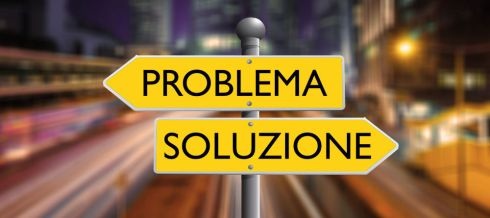 soluzione-per-affittare-in-sicurezza-villa-vacanze-Salento