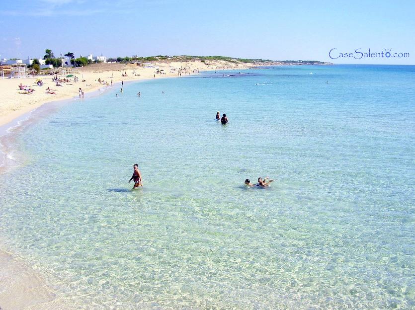 spiaggia-campo-marino-di-maruggio