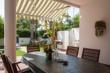 Holiday house m110