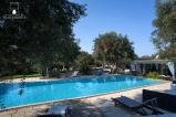 Holiday villa code m590