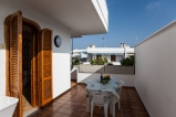 Holiday house m167