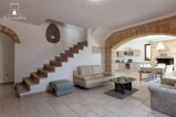 Holiday villa code m770