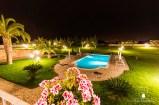 Holiday villa code m595