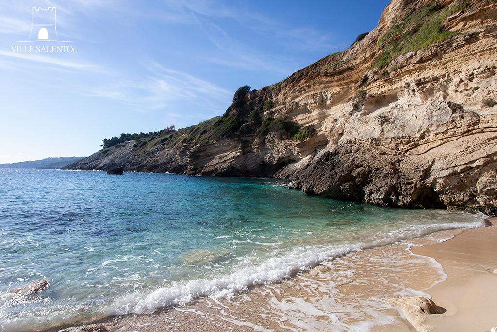 Villa sulla spiaggia per le tue vacanze 2021